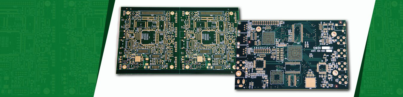 circuit board fabricators case study solutions In this case study circuit board fabricators manufactures circuit boards for several computer companies cbf has a capacity to produce 1000 circuit boards per day, but cbf can not meet these objectives set by process engineers.