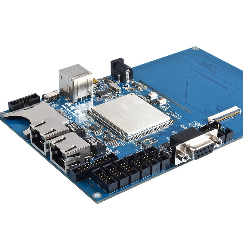 NXP i.MX283/7 IMX28 Core board module embedded
